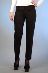 Pantalone donna
