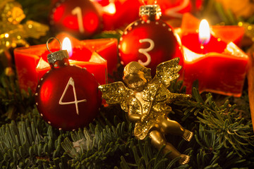 4 ter Advent
