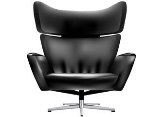 chair office