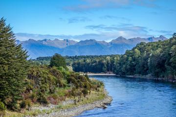 New Zealand 76