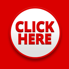 Big Click Here Button