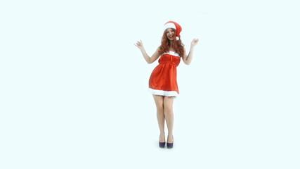 Christmas Show for Men