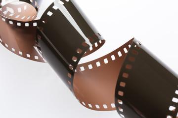 写真フィルム