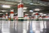Underground Parking - 74008804