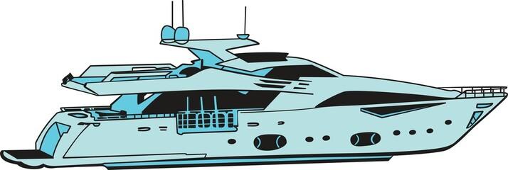Boat02EG1