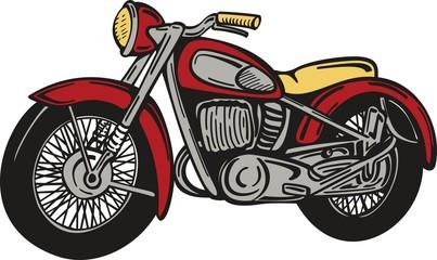 Bike10EG1