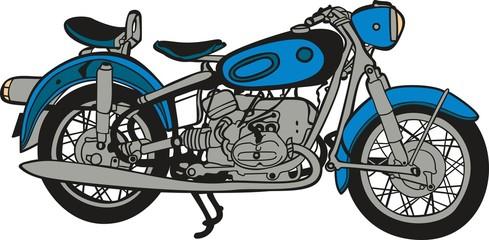 Bike06EG1