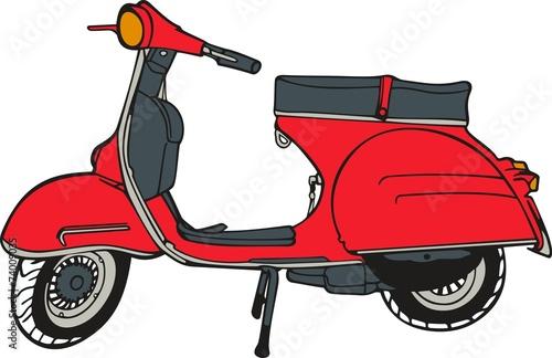 Bike04EG1 - 74009035