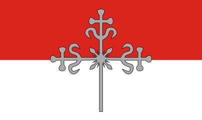 Suiti Flag