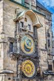 Praga Rynek