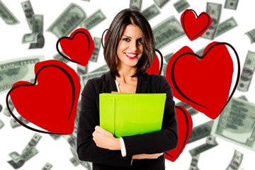 love profit