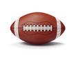 football ball - 74019638