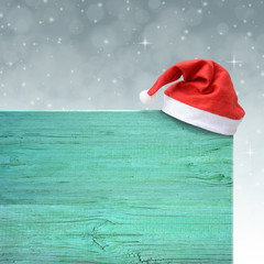 Weihnachten 768