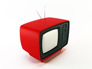 TV Classic