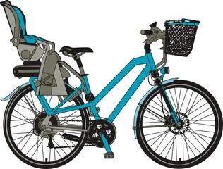 Bicyc02EG2