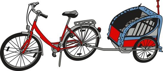Bicyc01EG2
