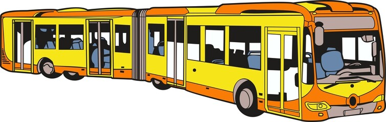 Bus01EG2