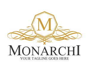 Monarchi