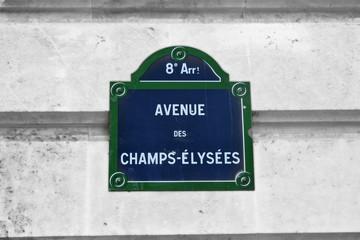 Parigi grunge