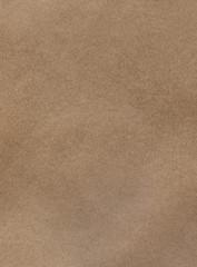 Brown parchment paper texture