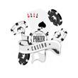 Poker - 74031835