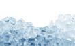 Ice cubes - 74033607