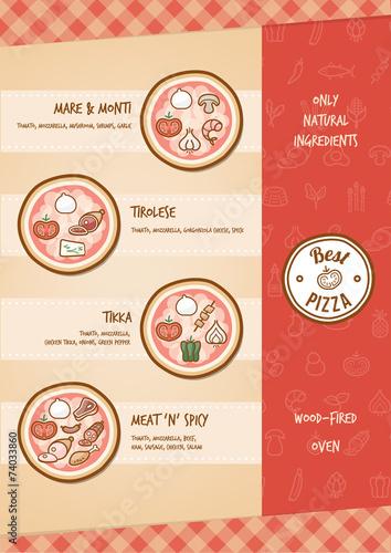 menu-pizzy