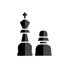 chessman icon