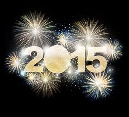 Capodanno 2015