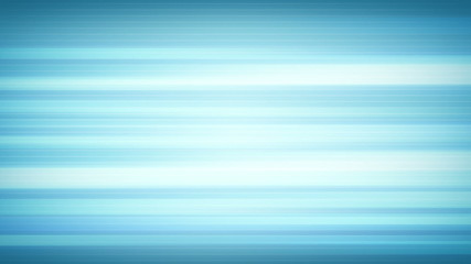 blue blurred lines loopable background