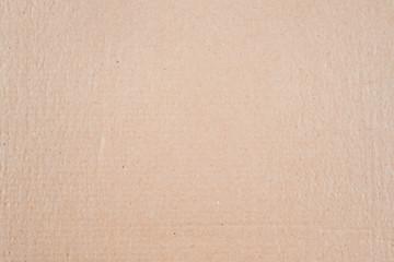 paper cardboard texture