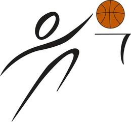 Basket12EG2