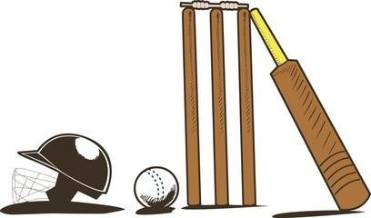 Cricket14EG2