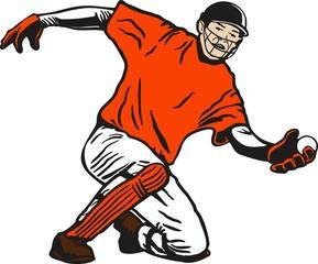 Cricket11EG2