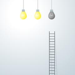 Bulb repair