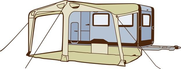 Camp07EG2