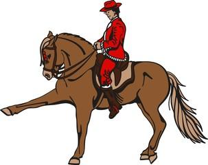 Horse14EG2