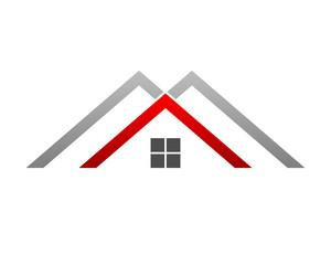 Property 11