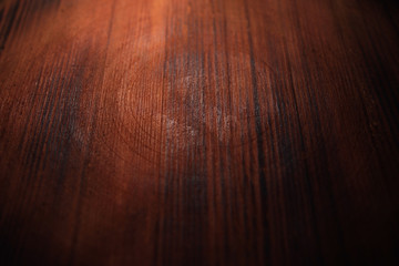 texture of wood background fiber
