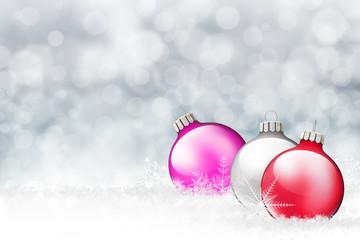 Weihnachten 596