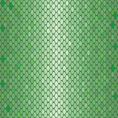 seamless texture mesh
