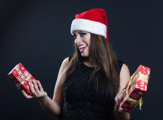 Regali e doni a Natale e Capodanno
