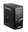 Black new PC