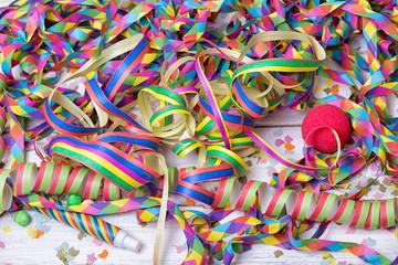 Silvester Hintergrund Neujahr Party