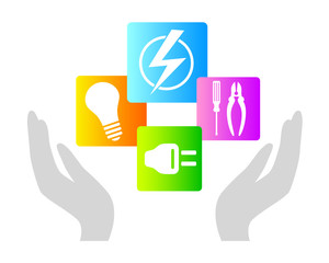Elektrohandwerk - 4
