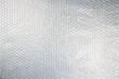 Leinwandbild Motiv Bubble wrap texture