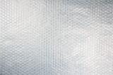 Bubble wrap texture