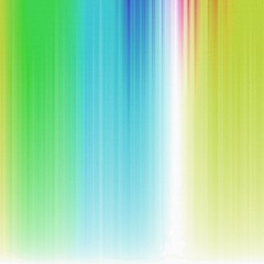 Abstract multicolor vertical stripes structured background