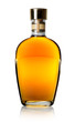 Cognac in a bottle - 74145082