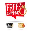 Zdjęcia na płótnie, fototapety, obrazy : Free shipping